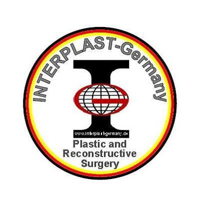 Interplast Germany Logo