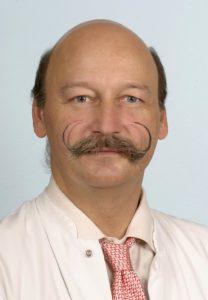 Dr. Jürgen Ervens